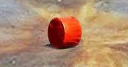 বেনাপোলে ককটেল বিস্ফোরণে উড়ে গেল হাতের কব্জি