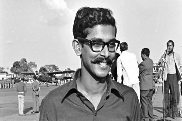 শেখ কামাল: এক সোনালী নক্ষত্রের জন্মদিন আজ