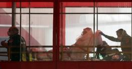 বিশ্বে করোনা মারা গেছেন ১১ লাখ ৪২ হাজারের বেশি