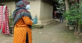 বাঘারপাড়ায় আরও একজন করোনা রোগী শনাক্ত