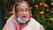 করোনায় ক্ষতিগ্রস্তদের ২ হাজার কোটি টাকা সুদ মওকুফের ঘোষণা