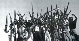 ১ ডিসেম্বর 'মুক্তিযোদ্ধা দিবস' ঘোষণার প্রস্তাব