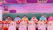 খালেদা জিয়াকে বিদেশ নেওয়া 'রাজনৈতিক উদ্দেশ্যপ্রণোদিত'