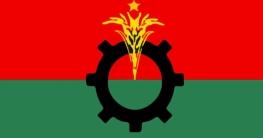 ত্রাস সৃষ্টি করে সরকারি জমি দখল করলো বিএনপি নেতা
