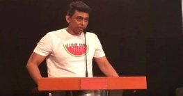 অনেক স্বপ্ন নিয়ে সিনেমায় এসেছিলাম: জায়েদ খান