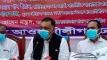 খালেদা জিয়াকে বিদেশ নিতে কেউ আবেদন করেনি: স্বরাষ্ট্রমন্ত্রী
