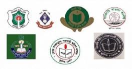 ঢাবিঅধিভুক্ত ৭ কলেজের পরীক্ষা হবে ওএমআরে