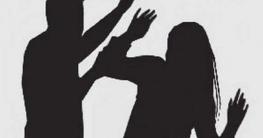 সৌদি আরব থেকে অত্যাচারের শিকার হয় ফেরত আসলো ২৪ গৃহকর্মী