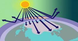 বায়ুমণ্ডলের ওজোন স্তর : জীব-জগতের প্রাকৃতিক প্রতিরক্ষা ঢাল