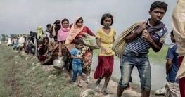 'রোহিঙ্গা সংকট সমাধানে জাতিসংঘের ভূমিকায় হতাশ বাংলাদেশ'