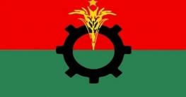 রাজনীতি ছেড়ে সম্পদ সামলাতেই ব্যস্ত বিএনপি