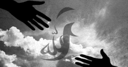 ইসলামের সৌন্দর্য