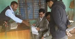 শার্শায় ভ্রাম্যমাণ আদালতের অভিযানে ২ লাখ টাকা জরিমানা