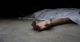 অভয়নগরে শ্বশুর বাড়ি বেড়াতে এসে জামাইয়ের রহস্যজনক মৃত্যু