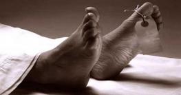 শার্শায় বাস দুর্ঘটনায় আহত আরেক ব্যক্তির মৃত্যু
