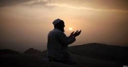 প্রবীণদের প্রতি ইসলামের গুরুত্ব