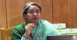 'ভাইরাসের প্রকোপ না কমা পর্যন্ত খোলা হবে না শিক্ষা প্রতিষ্ঠান'