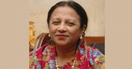 সংসদ সদস্য মাসুদা রশিদ মারা গেছেন