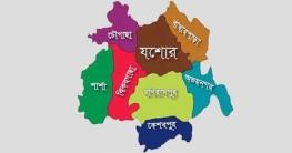 খাজুরার সেকেন্দারপুর স্কুলে বার্ষিক ক্রীড়া সম্পন্ন