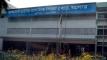 যশোর শিক্ষাবোর্ডে 'অনলাইন প্রশ্নব্যাংক' কর্মশালার উদ্বোধন