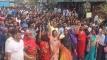 শাহীন চাকলাদার মনোনয়ন পাওয়ায় কেশবপুরে মিষ্টি বিতরণ