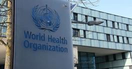 করোনা মহামারি আরও এক বছর চলবে: বিশ্ব স্বাস্থ্য সংস্থা
