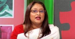 মানসিক স্বাস্থ্যসেবা নিশ্চিত করতে হবে: সায়মা ওয়াজেদ