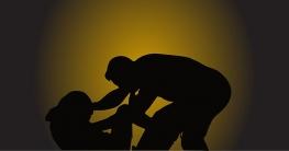 কেশবপুরে ৮ম শ্রেণীর ছাত্রীকে ধর্ষণের অভিযোগ